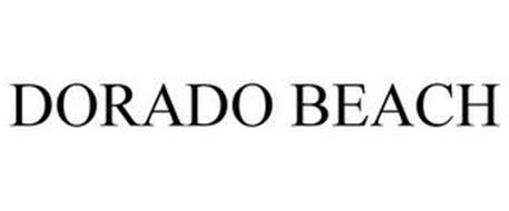 DORADO BEACH