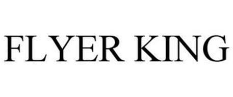 FLYER KING