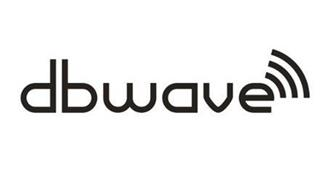 DBWAVE