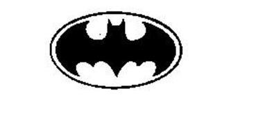 DC Comics Inc.