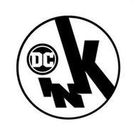 DC INK