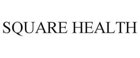 SQUARE HEALTH