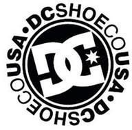 DC DCSHOECOUSA DCSHOECOUSA