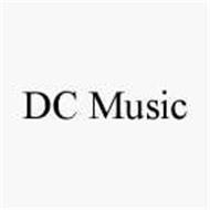 DC MUSIC