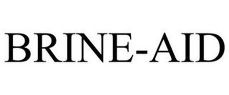BRINE-AID