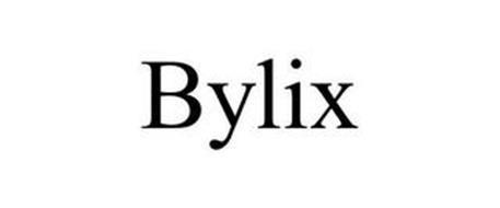 BYLIX