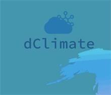 DCLIMATE