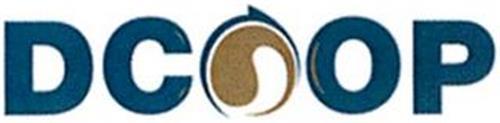 DCOOP