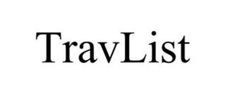 TRAVLIST