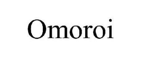 OMOROI