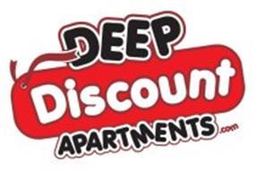 DEEP DISCOUNT APARTMENTS.COM