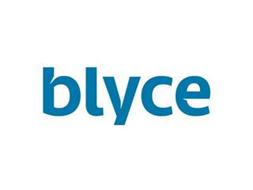 BLYCE