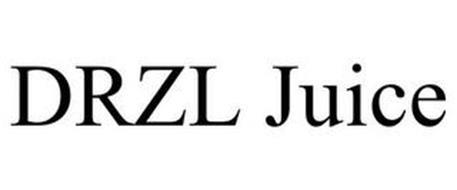 DRZL JUICE