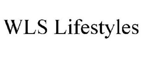 WLS LIFESTYLES
