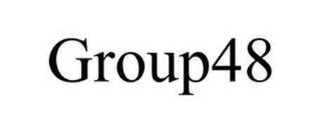 GROUP48