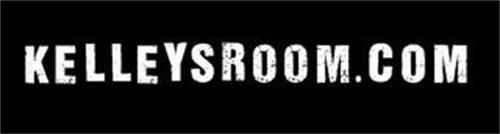 KELLEYSROOM.COM