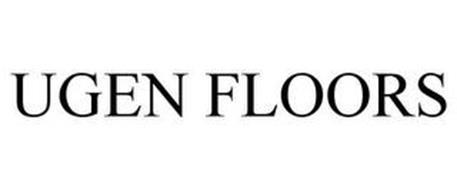 UGEN FLOORS