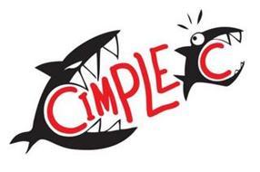 CIMPLE C