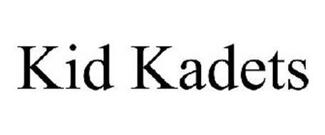 KID KADETS