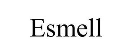 ESMELL