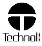TECHNOLL