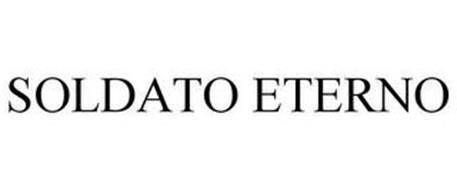 SOLDATO ETERNO