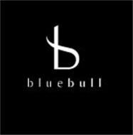 B BLUEBULL