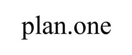 PLAN.ONE