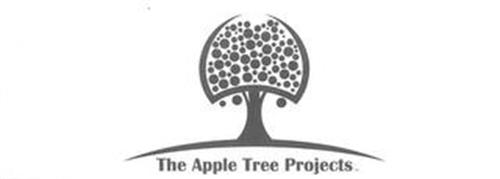 THE APPLE TREE PROJECTS