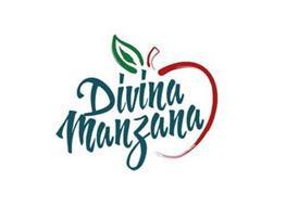 DIVINA MANZANA