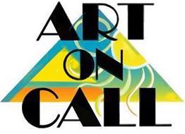 ART ON CALL