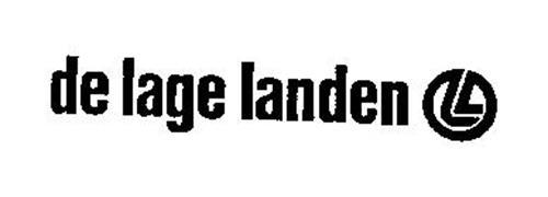 DE LAGE LANDEN LL