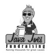 JAVA JOES FUNDRAISING RAISING THOUSANDS FOR GREAT CAUSES