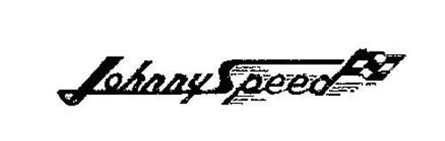 JOHNNY SPEED