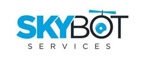 SKYBOT SERVICES