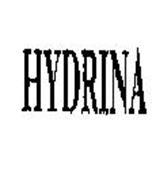 HYDRINA