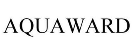 AQUAWARD
