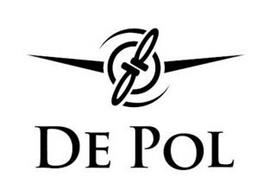DP DE POL