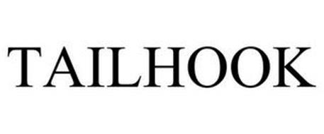 TAILHOOK