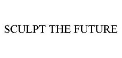 SCULPT THE FUTURE
