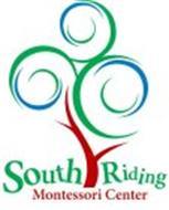 SOUTH RIDING MONTESSORI CENTER