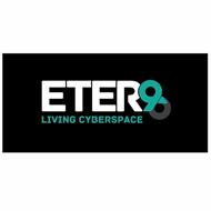 ETER9 LIVING CYBERSPACE