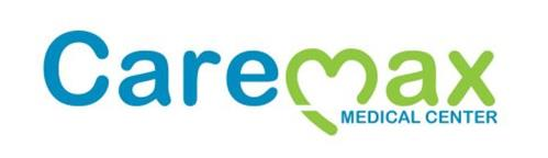 company information perfect health center