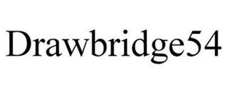 DRAWBRIDGE54
