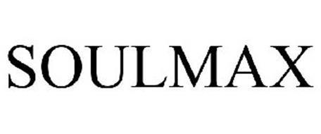 SOULMAX