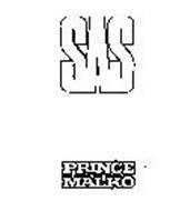 SAS PRINCE MALKO