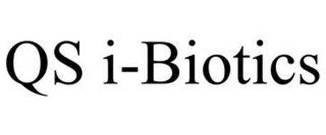 QS I-BIOTICS