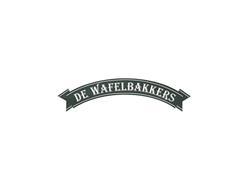 DE WAFELBAKKERS