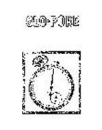 SLO-POKE