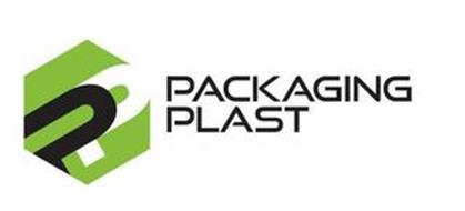 PP PACKAGING PLAST